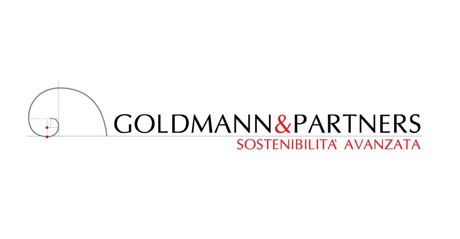 goldmann-25